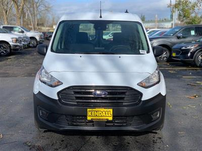 2020 Ford Transit Connect FWD, Empty Cargo Van #F37216 - photo 3