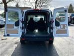 2020 Ford Transit Connect FWD, Empty Cargo Van #F37216 - photo 20