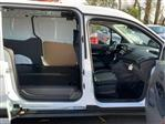 2020 Ford Transit Connect FWD, Empty Cargo Van #F37216 - photo 21