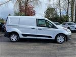 2020 Ford Transit Connect FWD, Empty Cargo Van #F37216 - photo 5