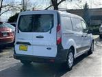 2020 Ford Transit Connect FWD, Empty Cargo Van #F37216 - photo 6
