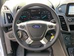 2020 Ford Transit Connect FWD, Empty Cargo Van #F37216 - photo 10