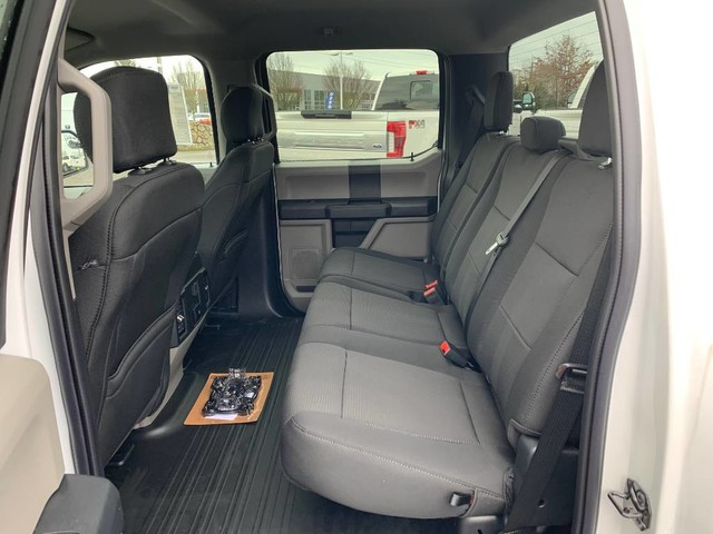 2019 F-150 SuperCrew Cab 4x4, Pickup #F37232 - photo 17