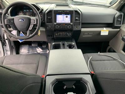2019 F-150 SuperCrew Cab 4x4, Pickup #F37232 - photo 13