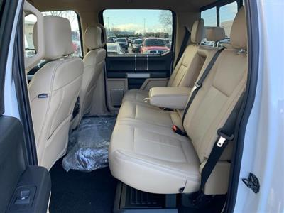 2020 F-350 Crew Cab 4x4, Pickup #F37241 - photo 18