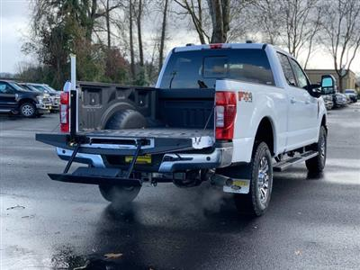 2020 F-350 Crew Cab 4x4, Pickup #F37241 - photo 19