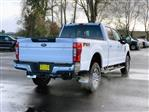 2020 F-350 Crew Cab 4x4, Pickup #F37241 - photo 6
