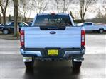 2020 F-350 Crew Cab 4x4, Pickup #F37241 - photo 7