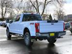 2020 F-350 Crew Cab 4x4, Pickup #F37241 - photo 2