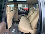 2020 Ford F-150 SuperCrew Cab 4x4, Pickup #F37248 - photo 18