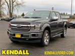 2020 Ford F-150 SuperCrew Cab 4x4, Pickup #F37248 - photo 21