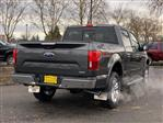2020 Ford F-150 SuperCrew Cab 4x4, Pickup #F37248 - photo 5