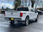 2020 F-150 SuperCrew Cab 4x4, Pickup #F37273 - photo 6
