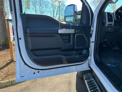 2020 F-350 Crew Cab 4x4, Pickup #F37279 - photo 14