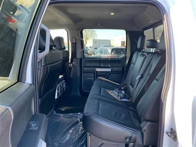 2020 F-350 Crew Cab 4x4, Pickup #F37279 - photo 18