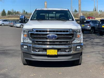 2020 F-350 Crew Cab 4x4, Pickup #F37279 - photo 3