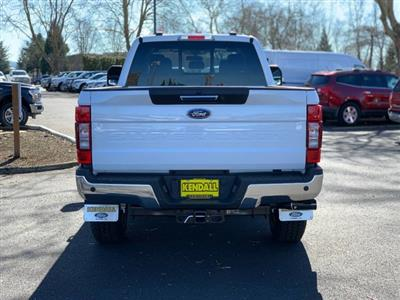 2020 F-350 Crew Cab 4x4, Pickup #F37279 - photo 7
