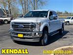 2020 F-350 Crew Cab 4x4, Pickup #F37279 - photo 1