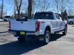 2020 F-350 Crew Cab 4x4, Pickup #F37279 - photo 6