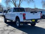 2020 F-350 Crew Cab 4x4, Pickup #F37279 - photo 2