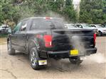 2020 Ford F-150 SuperCrew Cab 4x4, Pickup #F37285 - photo 2