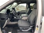 2020 F-150 SuperCrew Cab 4x4, Pickup #F37288 - photo 16