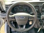 2020 Ford Transit 250 Med Roof RWD, Empty Cargo Van #F37294 - photo 9