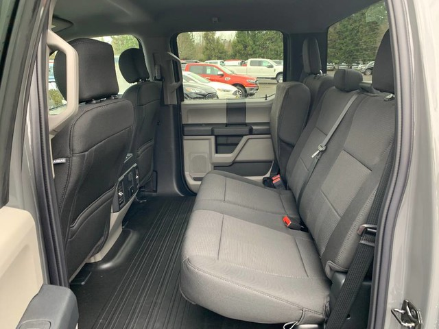2020 F-150 SuperCrew Cab 4x4, Pickup #F37300 - photo 17