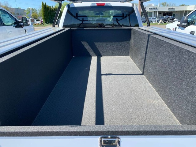 2020 F-250 Super Cab 4x4, Harbor Service Body #F37312 - photo 9