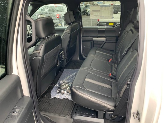 2019 F-250 Crew Cab 4x4, Pickup #F37318 - photo 20