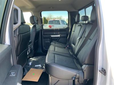2020 F-250 Crew Cab 4x4, Pickup #F37327 - photo 18