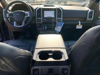 2020 F-150 SuperCrew Cab 4x4, Pickup #F37343 - photo 15