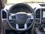 2020 F-150 SuperCrew Cab 4x4, Pickup #F37343 - photo 11