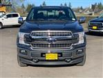 2020 F-150 SuperCrew Cab 4x4, Pickup #F37343 - photo 2