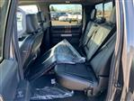 2020 F-150 SuperCrew Cab 4x4, Pickup #F37343 - photo 20