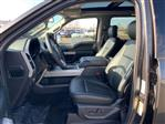 2020 F-150 SuperCrew Cab 4x4, Pickup #F37349 - photo 16