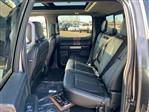 2020 F-150 SuperCrew Cab 4x4, Pickup #F37349 - photo 18