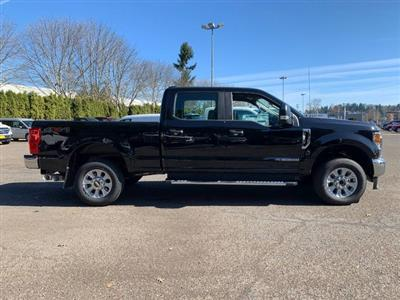 2020 F-250 Crew Cab 4x4, Pickup #F37378 - photo 5