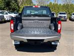 2020 F-250 Crew Cab 4x4, Pickup #F37378 - photo 18
