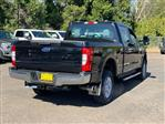 2020 F-250 Crew Cab 4x4, Pickup #F37378 - photo 6