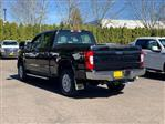 2020 F-250 Crew Cab 4x4, Pickup #F37378 - photo 2