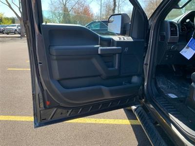 2020 F-150 Super Cab 4x4, Pickup #F37384 - photo 13