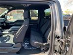 2020 F-150 Super Cab 4x4, Pickup #F37384 - photo 18