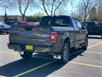 2020 F-150 Super Cab 4x4, Pickup #F37384 - photo 6