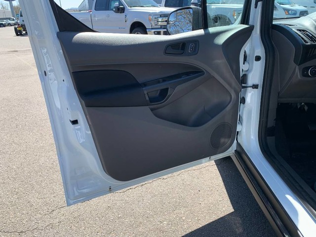 2020 Ford Transit Connect, Empty Cargo Van #F37391 - photo 12