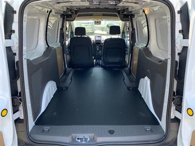 2020 Ford Transit Connect, Empty Cargo Van #F37391 - photo 2