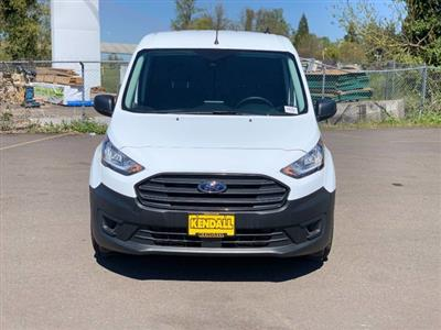 2020 Ford Transit Connect, Empty Cargo Van #F37391 - photo 3