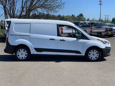 2020 Ford Transit Connect, Empty Cargo Van #F37391 - photo 5