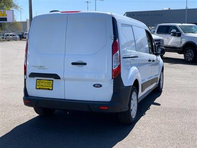 2020 Ford Transit Connect, Empty Cargo Van #F37391 - photo 6