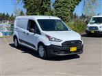 2020 Ford Transit Connect, Empty Cargo Van #F37391 - photo 4